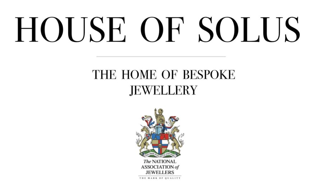 House Of Solus