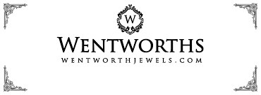 Wentworth Jewels