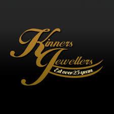 Kinners Jewellers