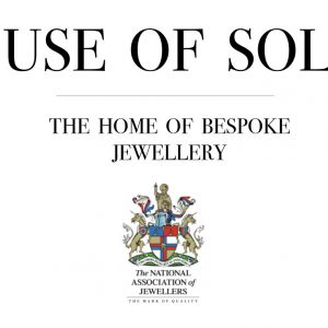 House-of-Solus-logo