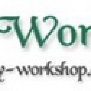 Jewellery-Workshop-Maidstone-350